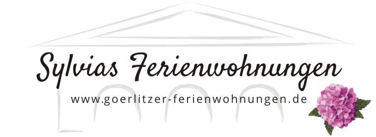 Ferienwohnungen & Urlaub in Görlitz, Altstadt, Familienfreundlich, Monteurzimmer