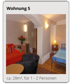 Wohnung_5