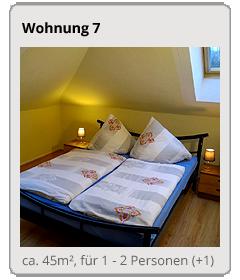 Wohnung_7