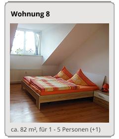 Wohnung_8